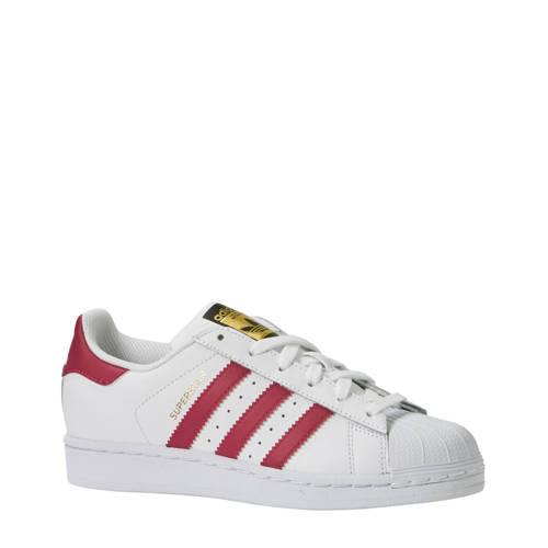sneakers adidas SUPERSTAR FOUNDATIO