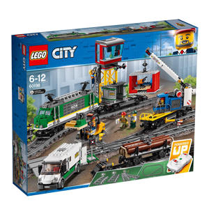 vrachttrein 60198
