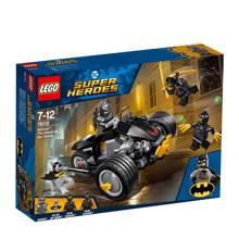 Super Heroes Batman: aanval van de Talons 76110