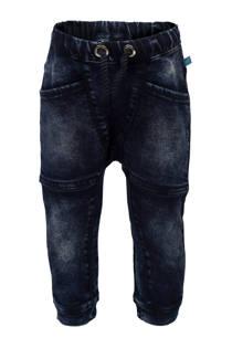 lief! jeans (jongens)