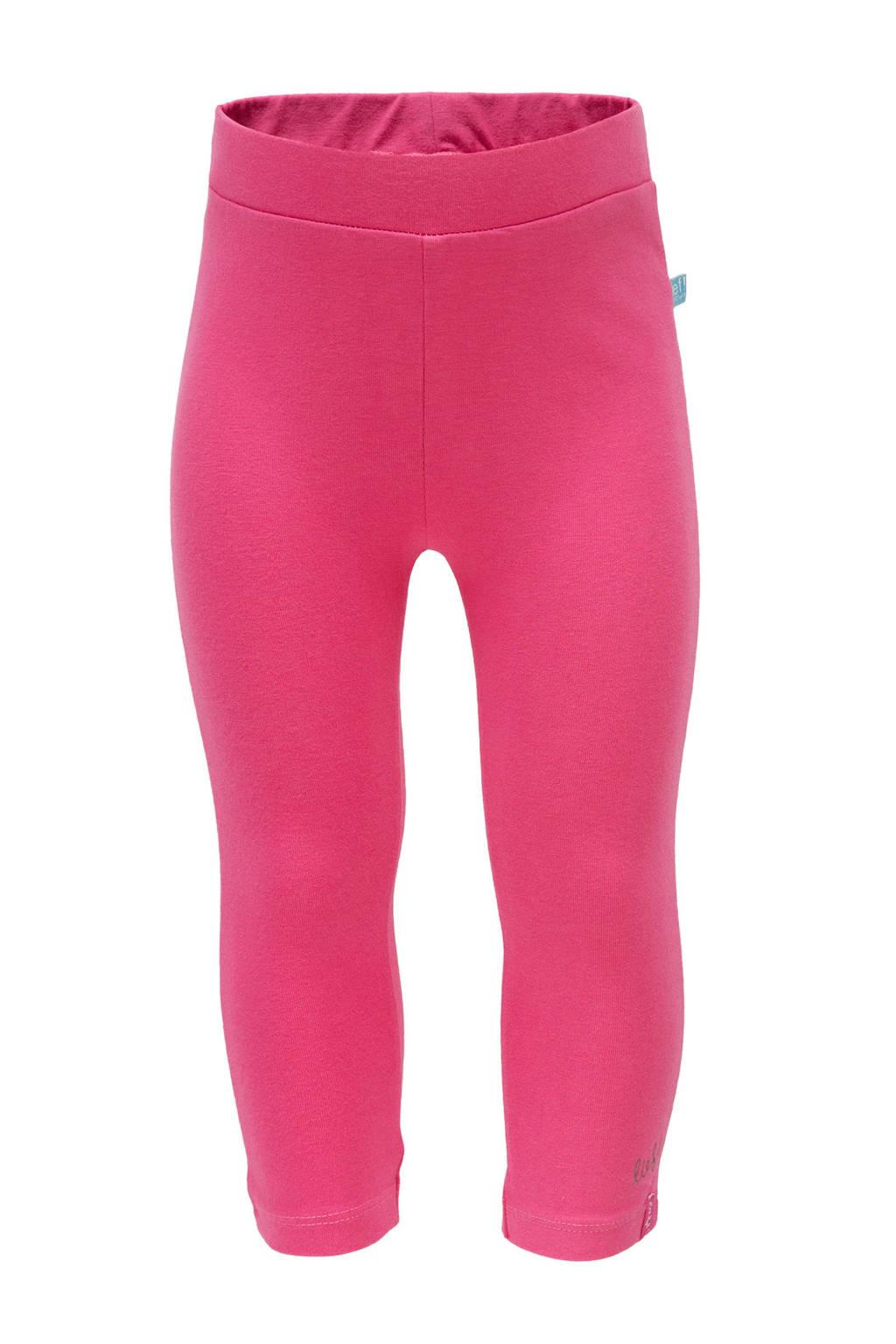 lief! legging roze, Roze