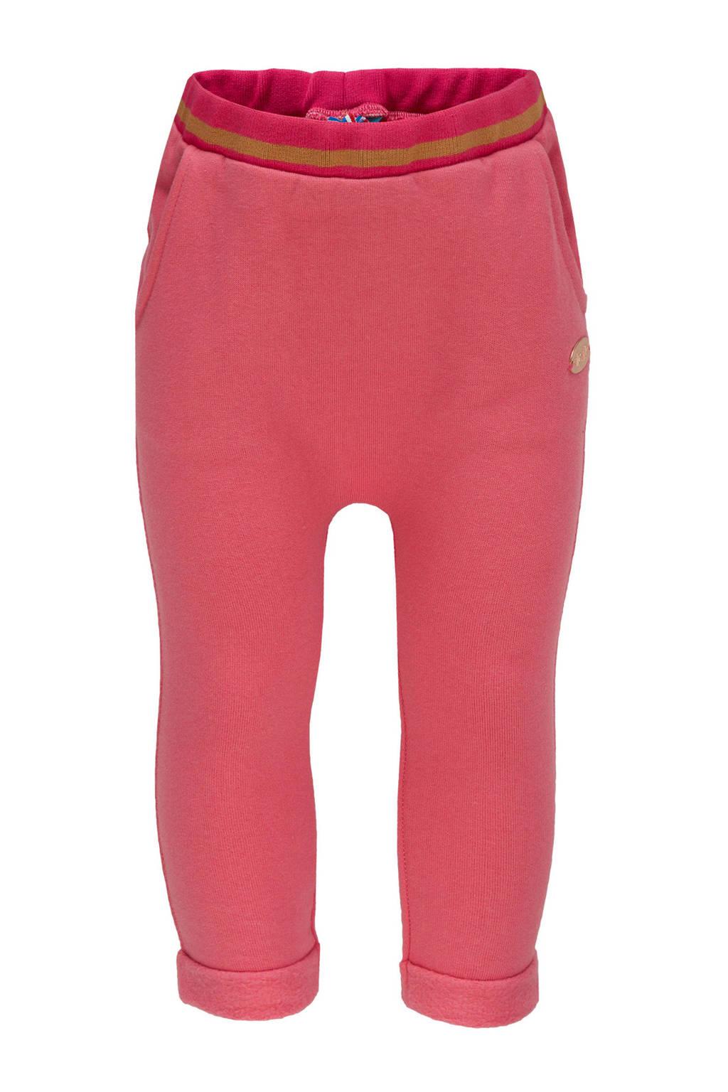 lief! sweatpants roze, Roze