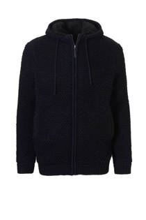 Only & Sons Kenneth sweatvest  (heren)