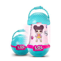 L.O.L. Surprise! zak- en nachtlamp GoGlow