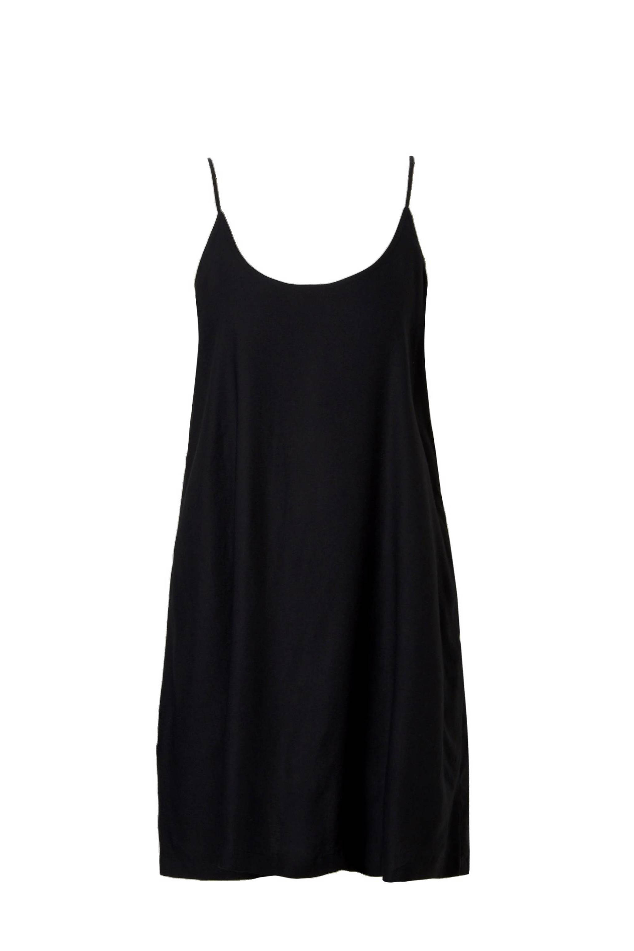 628675e6a38b65 Oscar Jane jurk