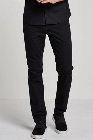 slim fit jeans Rider black rinse