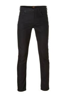 Rider slim fit jeans