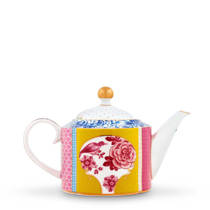 Pip Studio Royal theepot (900 ml)