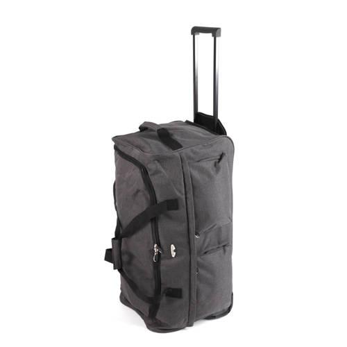 Adventure Bags Wieltas XL reistas kopen