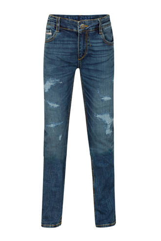 Blue Ridge regular fit jeans