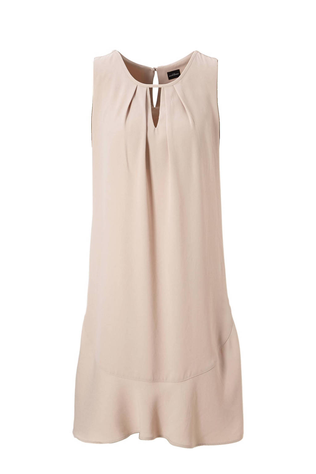 C&A YSS Shop jurk, Oudroze