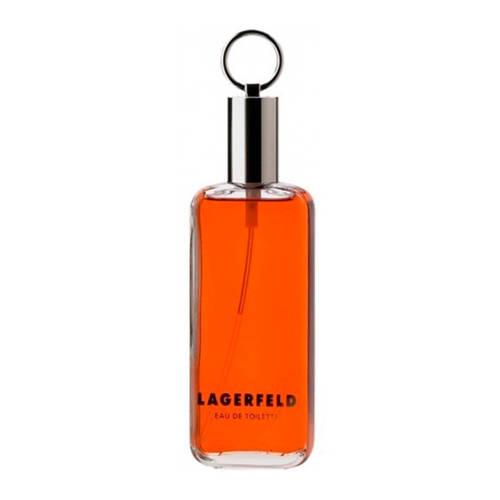 Karl Lagerfeld Classic Eau De Toilette 100 ml