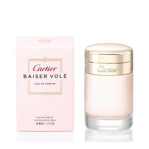 Baiser Volé eau de parfum -  50 ml