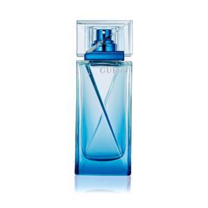 Night eau de toilette - 100 ml