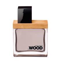 Dsquared He Wood eau de toilette -  30 ml