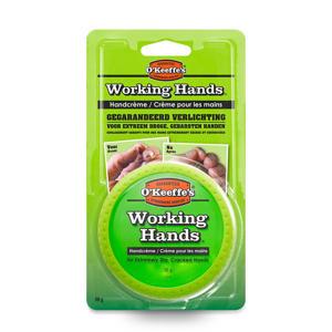 Working Hands handcrème