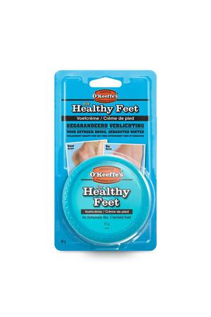 Healthy Feet voetencrème