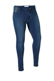 slim fit jeans Nena
