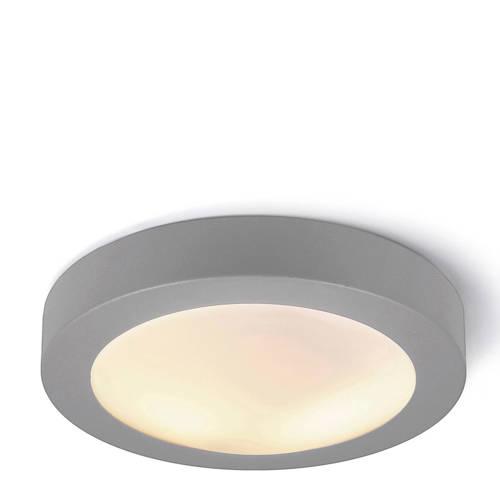 home sweet home plafondlamp kopen