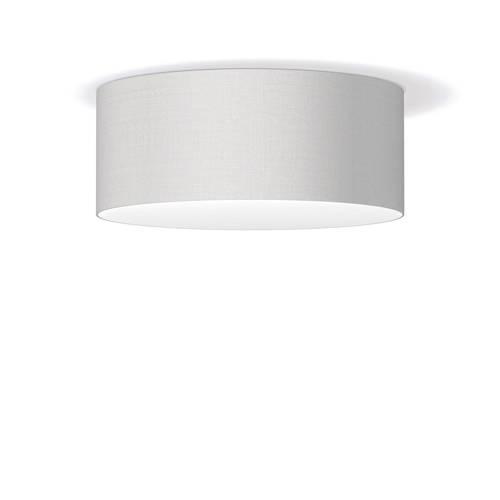 home sweet home plafondlamp (E27 10W) kopen