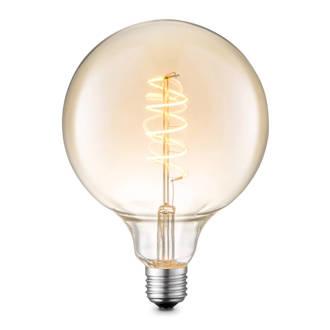 e338ab7ce4e Ledverlichting bij wehkamp - Gratis bezorging vanaf 20.-