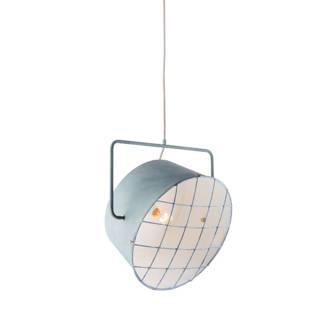hanglamp (GU10 5W)
