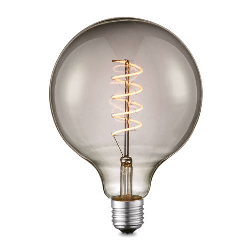 home sweet home LED lichtbron (4W E27) kopen
