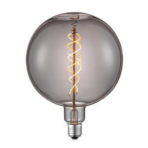 LED lichtbron (6W E27)