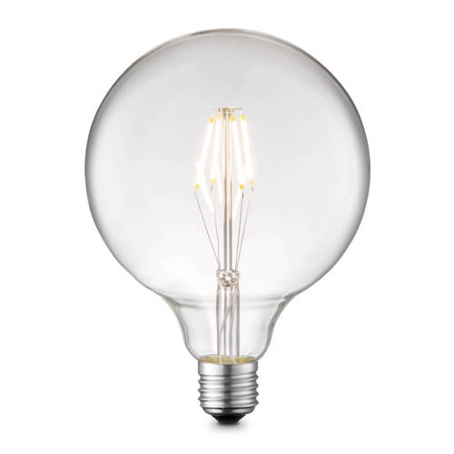 home sweet home LED lamp (4W E27) kopen