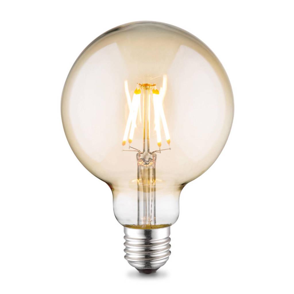 home sweet home LED lamp (4W E27)