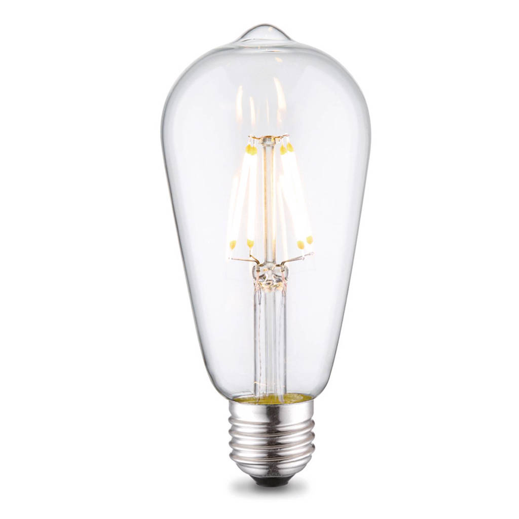 home sweet home LED lamp (4W E27)