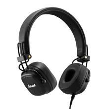 Major III on-ear koptelefoon