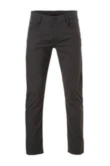 Arno modern fit broek