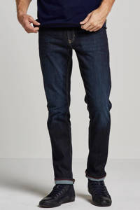 MAC slim fit jeans MACFLEXX, Dark denim