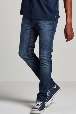 slim fit jeans STAN Workout Denimflex