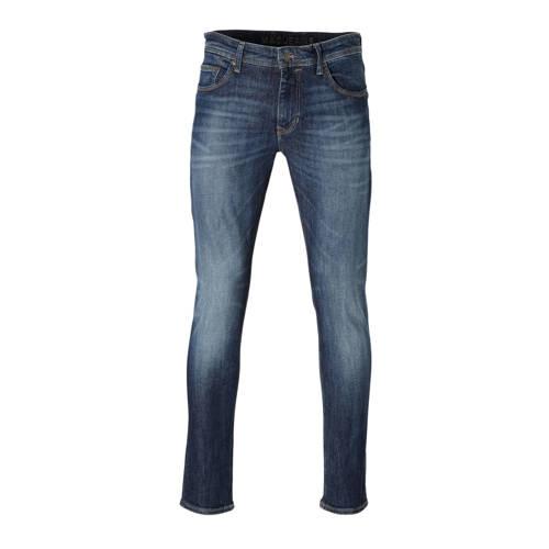 MAC slim fit jeans Stan