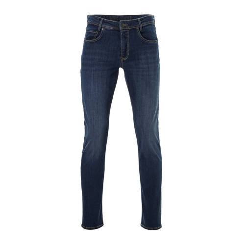 MAC slim fit jeans denim