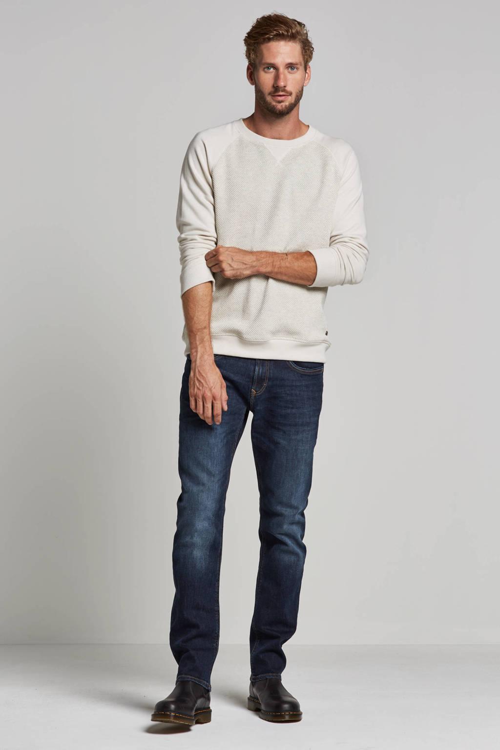 MAC slim fit modern jeans Arne Pipe modern, Denim