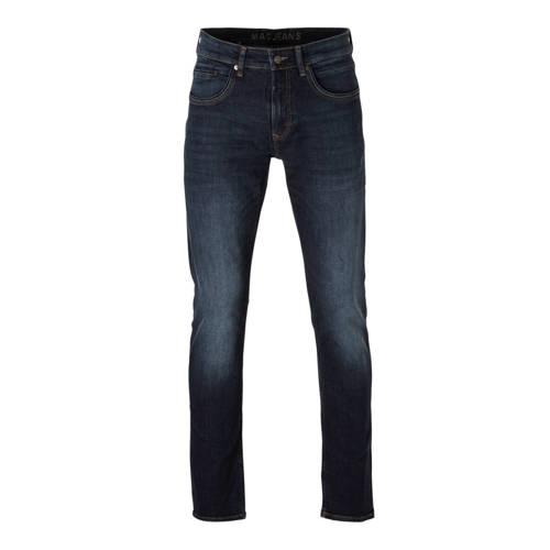 MAC slim fit jeans Arne Pipe modern denim