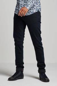 MAC slim fit jeans Stan dark denim, Dark denim