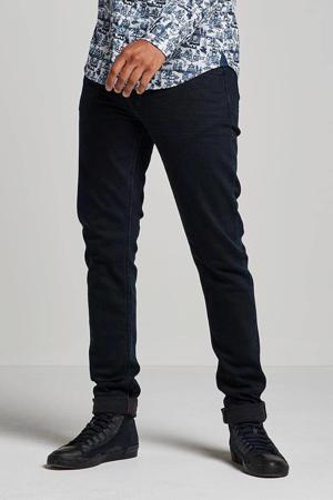 slim fit jeans Stan dark denim