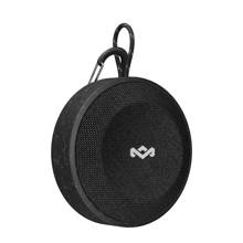 NO BOUNDS  bluetooth speaker