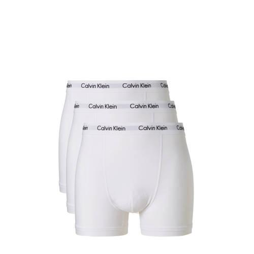 Calvin Klein Underwear boxershort (set van 3) kopen