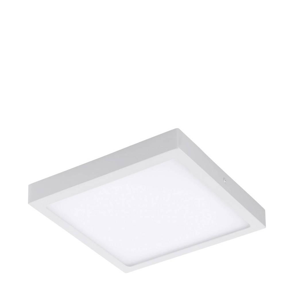 Eglo LED plafondlampFueva 1, Wit