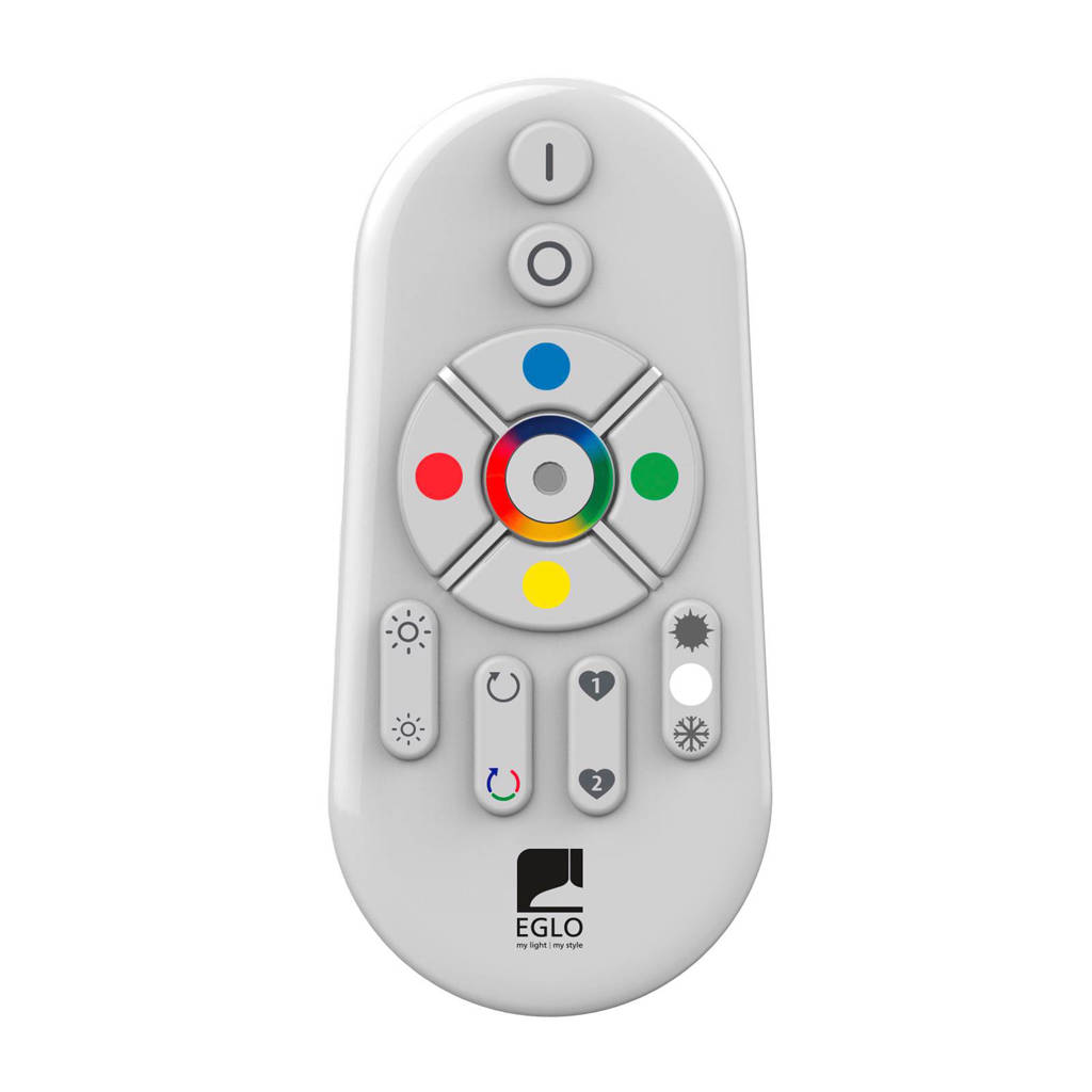 EGLO Connect afstandsbediening