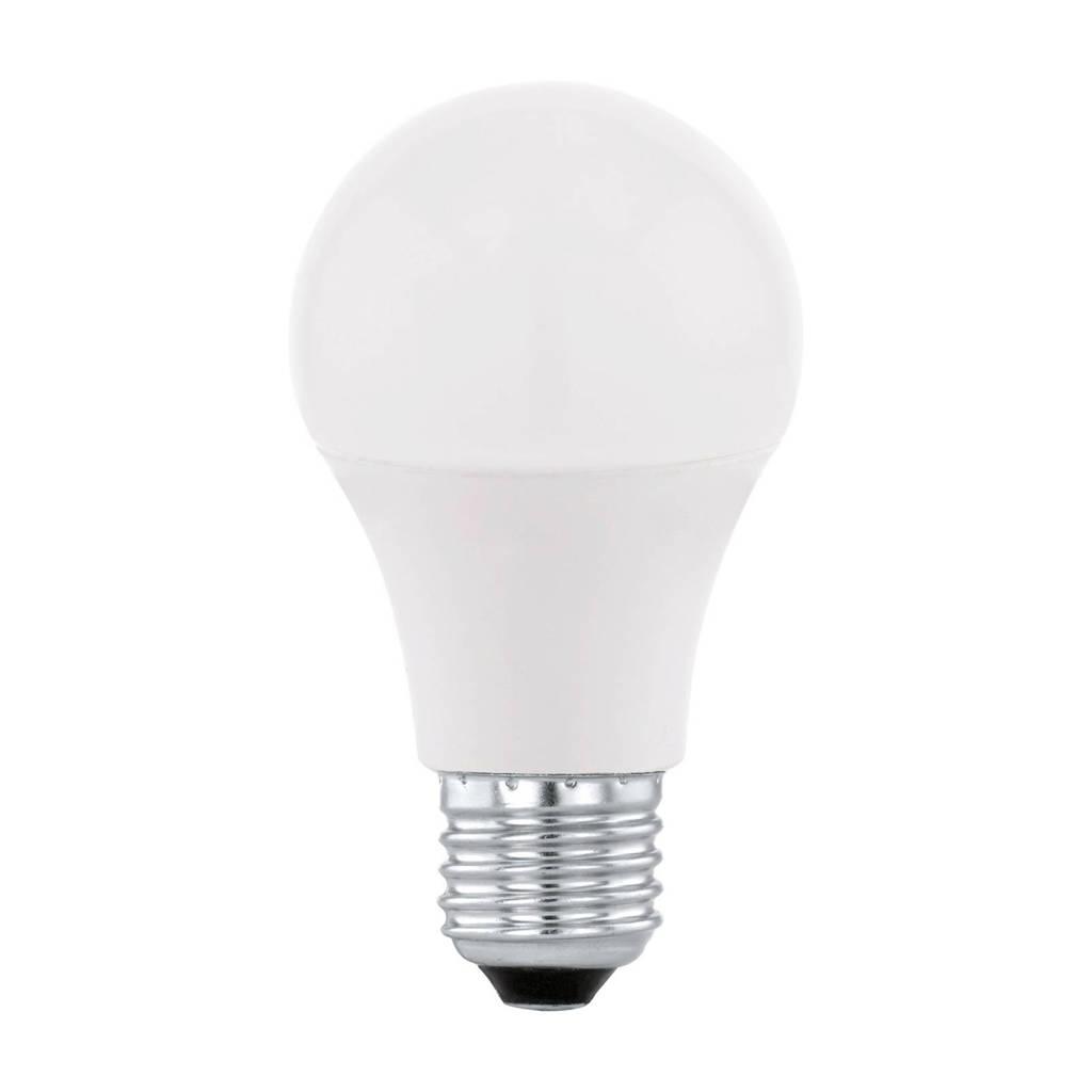 EGLO Connect LED lichtbron (E27 9W), Wit