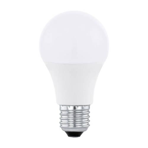 EGLO Connect LED lichtbron (set van 2) (E27 9W) kopen