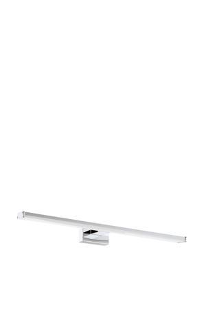 Eglo LED wandlamp Pandella