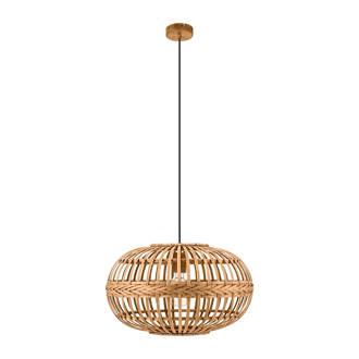 Eglo hanglamp Amsfield