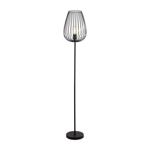 Eglo vloerlamp Newtown kopen